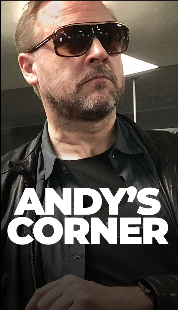ANDYS_Poster_v2